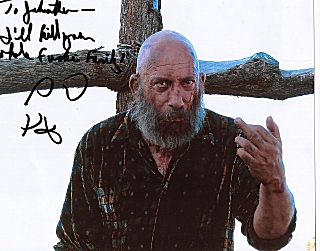 Sid Haig Devils Rejects | www.pixshark.com - Images ...