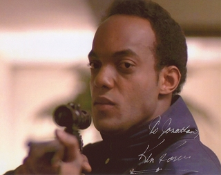 ken foree official website
